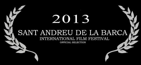 2013-festival-de-cine-y-cortometrajes-sant-andreu-de-la-barca-y-premios-oriana-600x279
