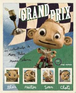 Grand_Prix-872989590-large