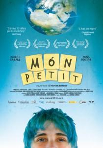 M_n_petit_Mundo_peque_o-158433574-large