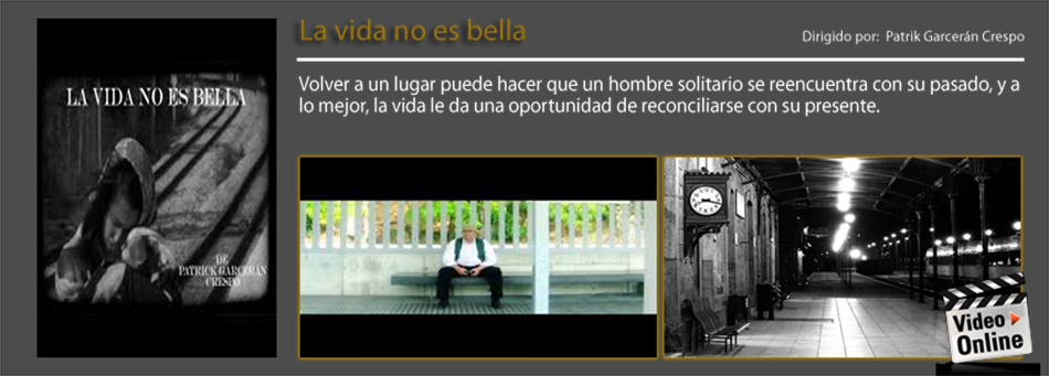 ficha13