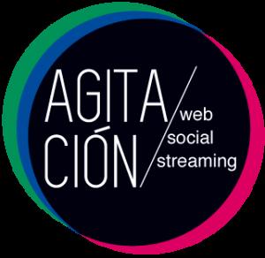 logo-agitacion