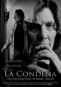 la-condena-pepa-lopez-gal-soler-marc-nadal-cortometraje3