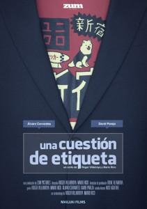 cartell_etiqueta