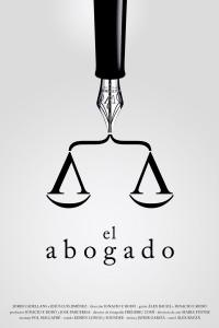 288-poster_El abogado