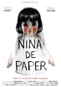 352-poster_Nina de paper