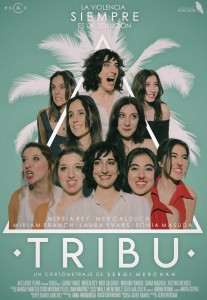 467-poster_Tribu