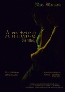 516-poster_A mitges