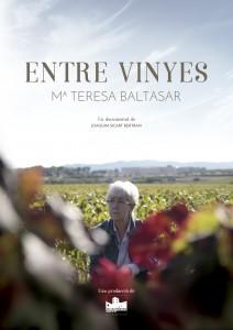 76-poster_Entre Vinyes