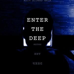 enthe the deep