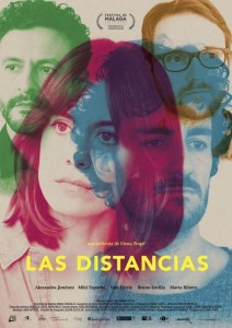 les_distancies_las_distancias-660545450-large