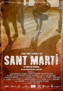sant_marti-493730852-large