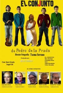 thumbnail_Poster El Conjunto