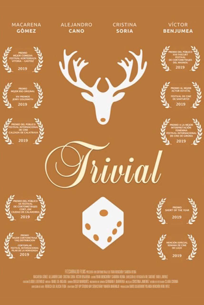 CARTEL-TRIVIAL